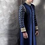 designer amir adnan new collection