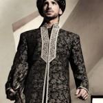 new sherwani designs