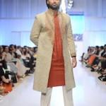 latest sherwani fashion