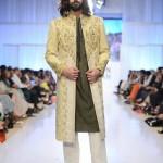 sherwani latest 2013 designs