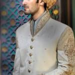 sherwani collection 2014