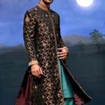 groom sherwani designs