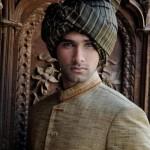 groom sherwani collection 2014