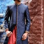 new groom sherwani collection