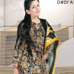 I Linen Fall/Winter Collection 2013-2014 by Dawood Textiles