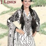 Dawood textile winter collection 2013