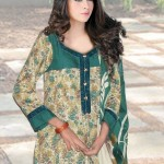 dawood textile fall collection