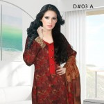 Dawood textiles collection 2013