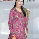 Dawood textile 2013 collection