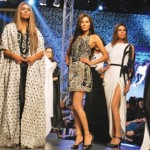 Expo Pakistan 2013 by TDAP