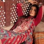 khaadi winter collection 2013
