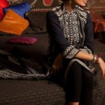 khaadi ready to wear collection