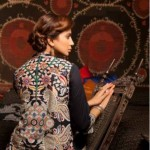pret collection by khaadi