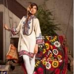 new khaadi collection