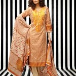 mid summer collection by orient textile