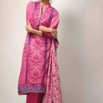 orient sawan mid summer collection 2013