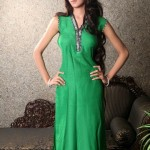 rushaan party wear new collection