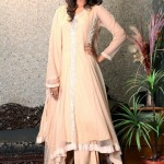party wear collection by rushaan