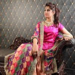 new bridal wear collection