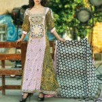 REEVA Designer Embroidered Collection 2013 for Women