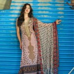 Reeva collection by shariq textiles