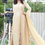 shariq textiles embroidered reeva collection