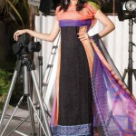 reeva collection 2013 by shariq textiles