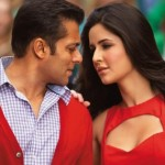 Katrina refuses to work with Salman Khan