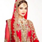 model mehreen syed wedding pictures