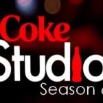 Coke Studio Season 6