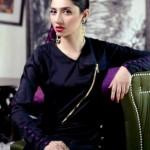 Actress Mahira Khan Pics
