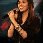 Mahira Khan Performance