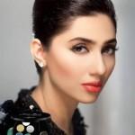 Mahira Khan Beauty