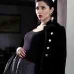 Mahira Khan Hot Pictures