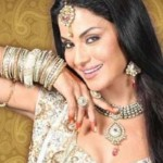 Veena Malik Marriage