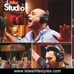 Coke Studio Season 6 complete songs
