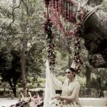 Aamir Baig Latest Bridal Collection for Women