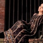 New Bridal Collection Sadaf Arshad by Sadaf Dziner Studio