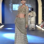 Sana Hashwani & Safinaz Muneer Bridal Collection