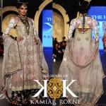 Kamiar Rokni New Wedding, Bridal & Party Wear Collection