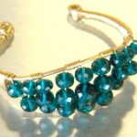 Bracelets and Cuffs by Nashelle Jewelry