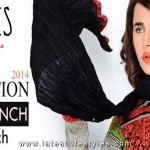 Origins Ready to Wear Spring Summer Lawn Collection 2014