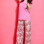 Palazzo Pants New Trends & Designs for Women