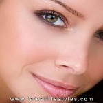 Beauty Secrest to Improve Facial Skin