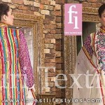 Puri Textiles First Impress Lawn Dresses