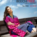 Designer Beech Tree Ready to Wear Dresses