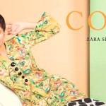 COCO by Zara Shahjahan New Prints Collection