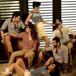 Stoneage Jeans New Men and Women Collection