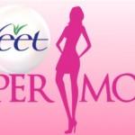 Veet Miss Super Model 2014 Auditions