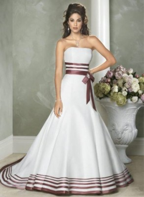 Bridal Gowns Cocktail, Prom Dresses UK